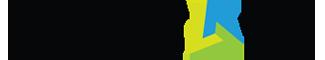 Solutions 500 Logo